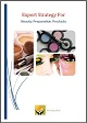 Export Strategy For Beauty Products
